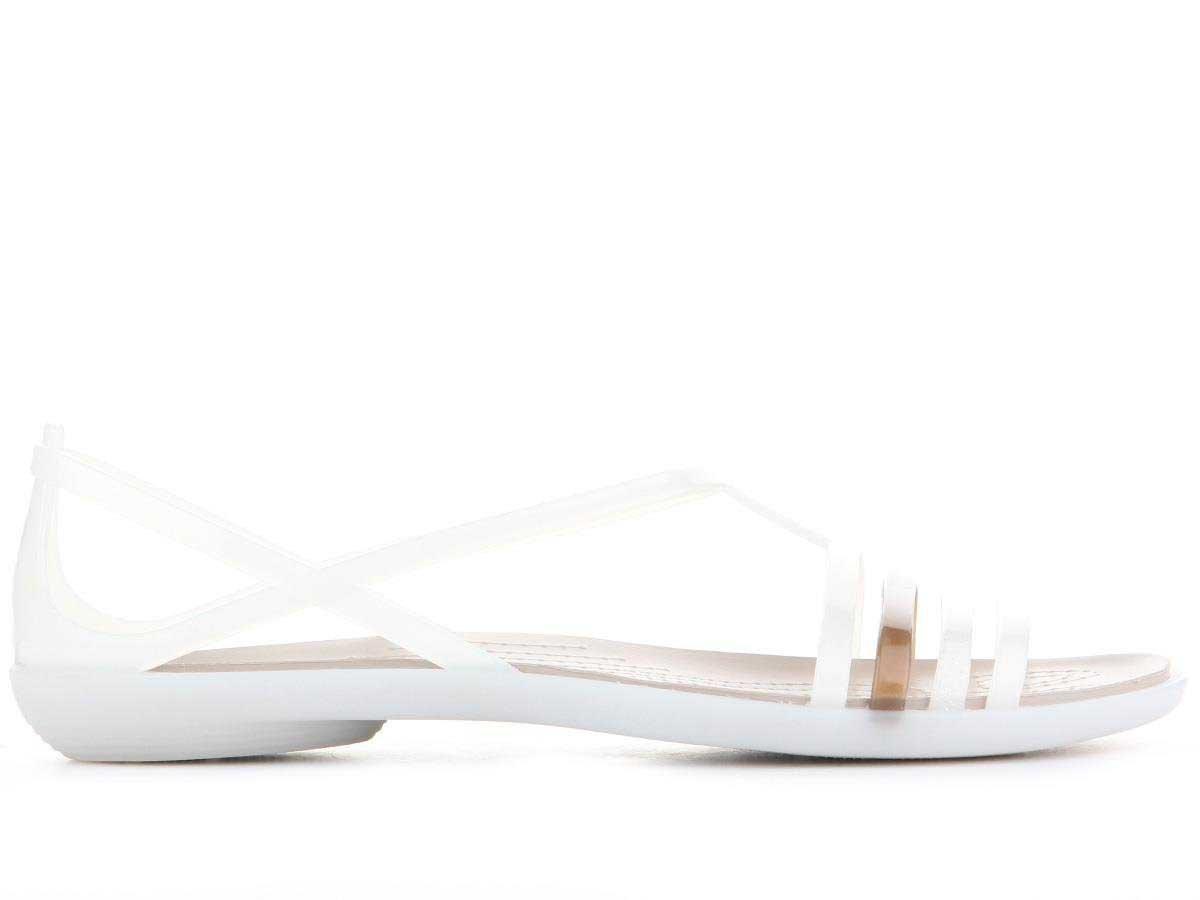 Crocs Isabella Sandal W 202465 11O